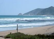 Cape Volney & Milanesia Beach VIC