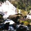 Buddong Falls, Talbingo NSW