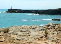 Cape Dombey, Robe SA