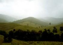 Kerriki Ridge, Nowendoc NSW