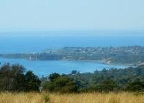 Cape Schnapper, Mornington Peninsula VIC