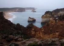 Sandy Bay, Childers Cove VIC